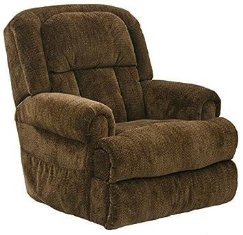 sofa berkline recliners lounge fabulous gardner power swivel lift glider jackso big jackson chair magnum man chaise leather recliner elderly catnapper white furniture camo