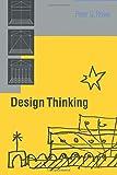Design Thinking (The MIT Press)