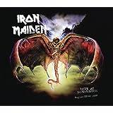 Live At Donington [2 CD]