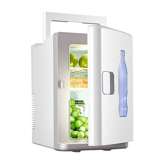 Lyy - 8866 Nevera Neveras Congelador Refrigerador Mini Mini ...