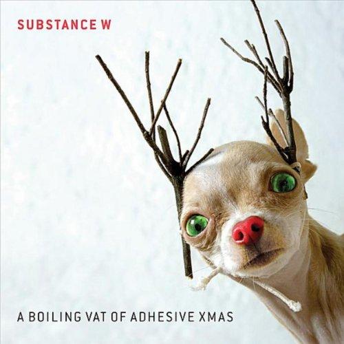 a-boiling-vat-of-adhesive-xmas