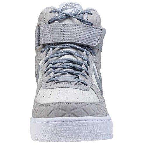 Plateado Pure Platinum Matte Mujer Cool Silver Deporte 001 Grey para NIKE 845065 Zapatillas de w1qO0Z07