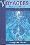 Voyagers II: The Secrets of Amenti - Volume II of the Emerald Covenant CDT Plate Translations by Deane, Ashayana Published by Granite Publishing 2nd (second) edition (2002) Paperback