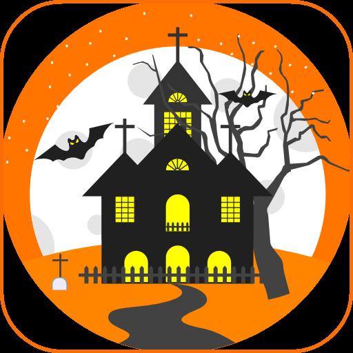 Halloween Soundboard
