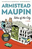 Image of Tales of the City: A Novel