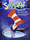 : Seussical The Musical: Vocal Selections PVG