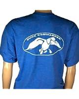 Duck Dynasty Shirt-Duck Commander T-shirt