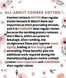 Tyke Bliss Pink Floral Girl Crib Sheet