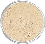 allantonin Lauren Brooke Cosmetiques Natural Makeup Powder Foundation (13 Gram, Neutral No. 00)
