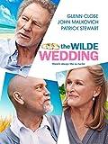 DVD : The Wilde Wedding