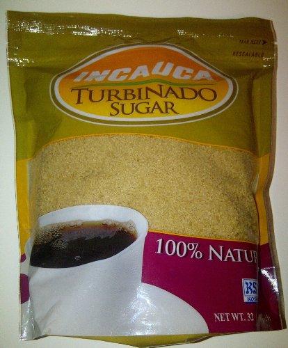 Turbinado Sugar Health - 5