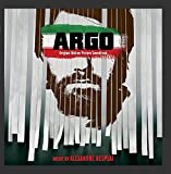 Argo: Original Motion Picture Soundtrack