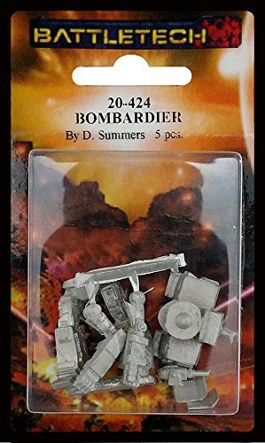 battletech-20-424-bombardier-bmb-12d
