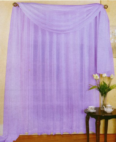 Curtains Ideas 60 wide curtains : Amazon.com: SET OF 2, 84