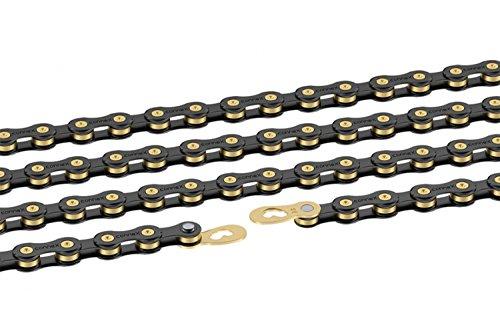 Connex Chain - 6