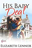 His Baby Deal (The Diamond Club Book 6)