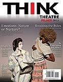 THINK Theatre