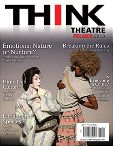 Think Theater