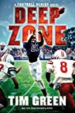 Deep Zone (Football Genius)