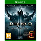 Diablo III: Reaper of Souls - Ultimate Evil Edition (Xbox One) by Blizzard