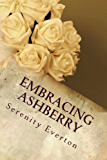 Embracing Ashberry