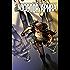 Star Wars: Doctor Aphra (2016-) #5