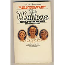 The Waltons: Trouble on the Mountain