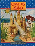 img - for Silver Burdett, World Of Reading Castles Of Sand 3rd Grade Level 8, 1989 ISBN: 0663461197 book / textbook / text book