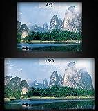 XuBa FPV 5.8G 4.3 inch Simulated VR Goggle