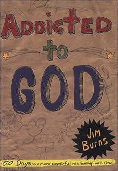 Descargar Utorrent En Español Addicted To God: 50 Days To A More Powerful Relationship With God Mobi A PDF
