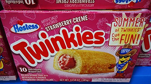 hostess-twinkies-strawberry-creme-10ct