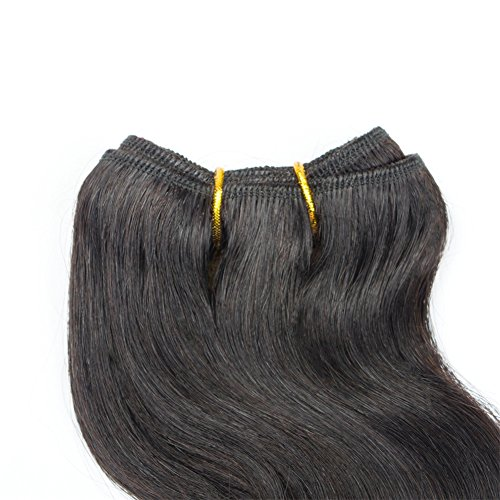 Buying weave online cheap _image3