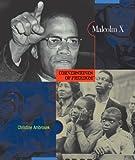 Malcolm X, Renee Graves, 0531186911