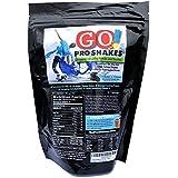 Verkauf! Best Tasting Protein Nutritional Shake for Kids and Teens - Healthy Energizing Snack - Milkshake Smoothie Taste - Low Sugar - Fiber - B Vitamins - Dietitian Approved (Cookies 'n' Cream)