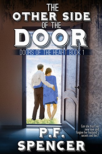 The Other Side of the Door (Doors of the Heart Book 1) by [ & The Other Side of the Door (Doors of the Heart Book 1) - Kindle ...