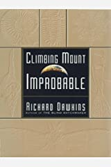 Climbing Mount Improbable Kindle Edition