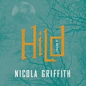 Hild Audiobook