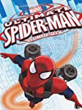 Ultimate Spider-Man #04