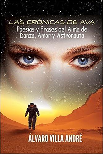 Enlace De Descarga De Libros En Pdf Gratis Las Cronicas De Ava