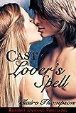Cast a Lover's Spell