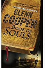 Book of Souls (Will Piper 2)