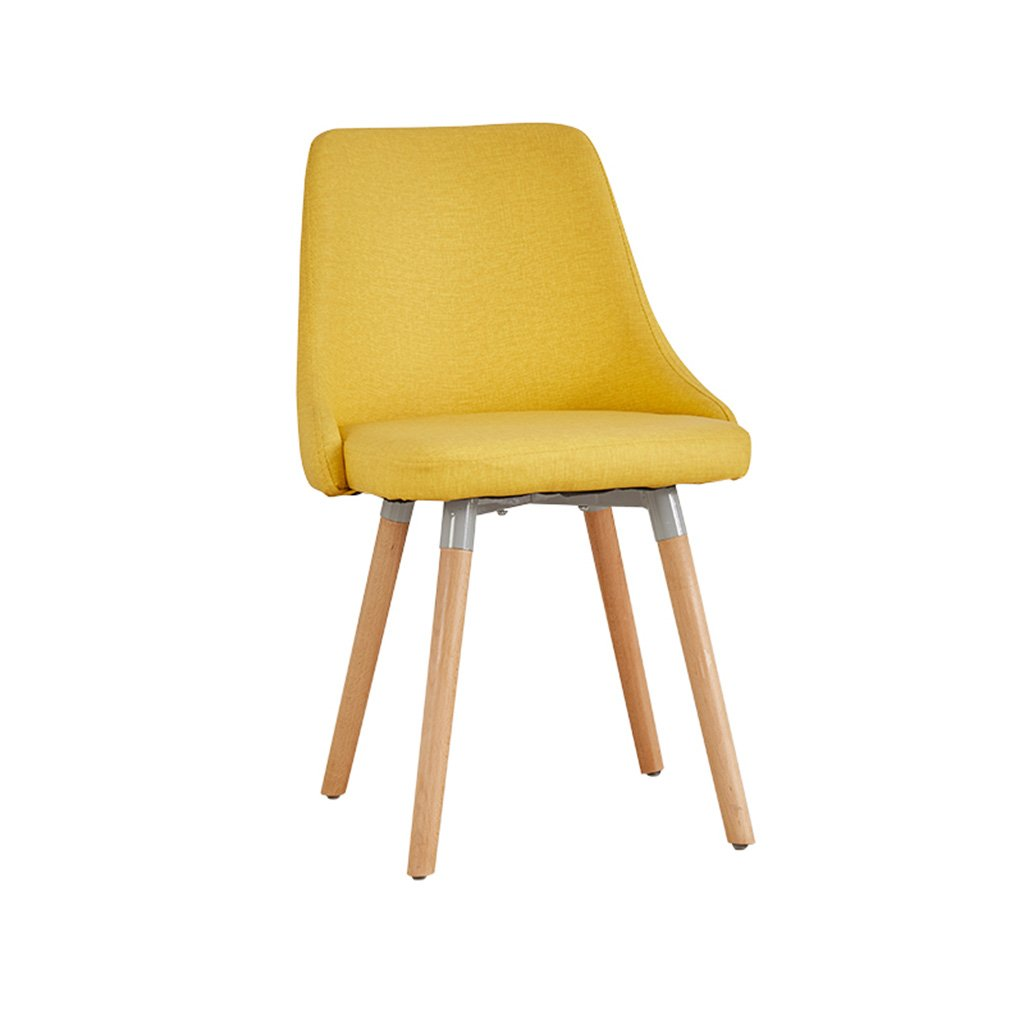 GRJH® 椅子、レジャープラスチックダイニングチェアモダンシンプルなクリエイティブデスクと椅子ソファーチェア ポータブル,折りたたみ可能 ( 色 : #5 ) B07B8QDY4G#5