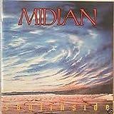 Soulinside by Midian