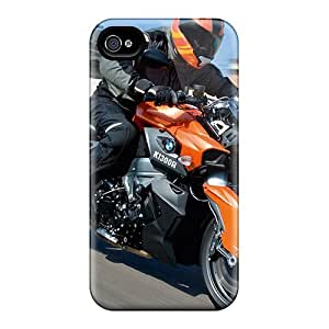 Cute Tpu PamarelaObwerker Bmw K1300r Cases Covers For Iphone 6 Plus