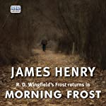 Morning Frost | James Henry