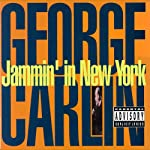 Jammin' in New York | George Carlin