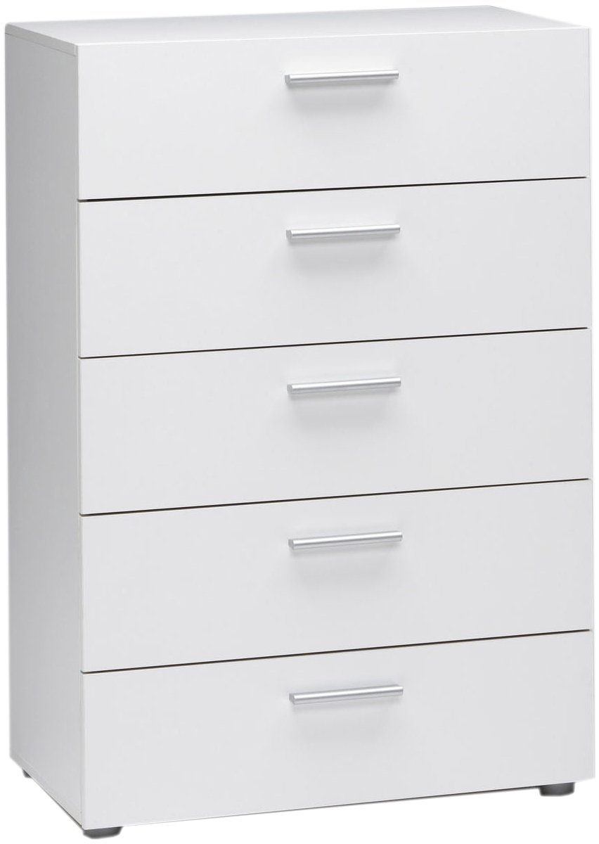 Drawers For Bedroom Part - 19: Amazon.com
