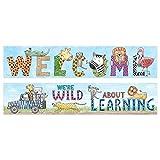 Creative Teaching Press Banner Teaching Material (8153)