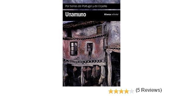 Por tierras de Portugal y de España El libro de bolsillo ...