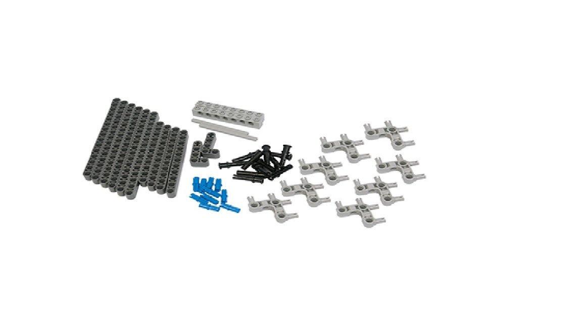 LEGO MINDSTORMS Energy Parts Pack 46Pcs 5004059